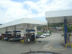 Industrial En Ventaen Guatire, La Rosa, Venezuela, VE RAH: 20-18604