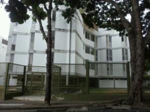 Apartamento En Ventaen Caracas, Los Naranjos De Las Mercedes, Venezuela, VE RAH: 20-18606