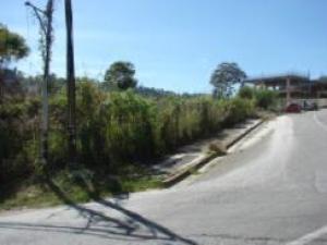 Terreno En Ventaen Caracas, Monterrey, Venezuela, VE RAH: 20-18618