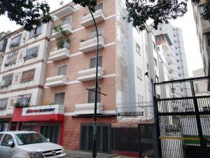 Apartamento En Ventaen Caracas, Bello Monte, Venezuela, VE RAH: 20-18607