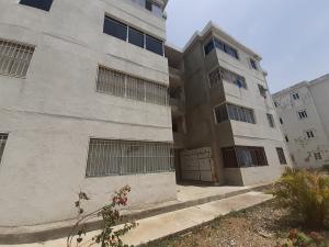 Apartamento En Ventaen Cabudare, La Piedad Sur, Venezuela, VE RAH: 20-18611