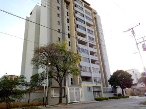 Apartamento En Ventaen Maracay, San Jacinto, Venezuela, VE RAH: 20-18612