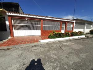 Casa En Ventaen Cabudare, Parroquia Cabudare, Venezuela, VE RAH: 20-18616