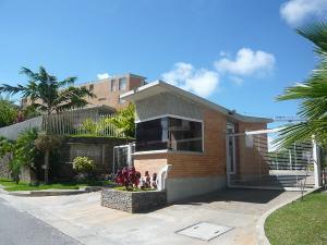 Apartamento En Ventaen Caracas, Alto Hatillo, Venezuela, VE RAH: 20-18623