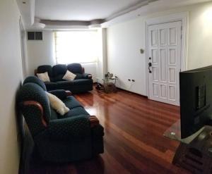 Apartamento En Ventaen Maracaibo, Tierra Negra, Venezuela, VE RAH: 20-18628