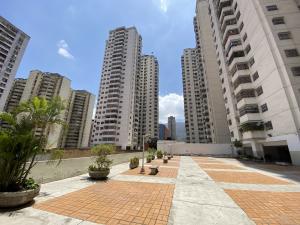 Apartamento En Ventaen Caracas, Parroquia La Candelaria, Venezuela, VE RAH: 20-18636