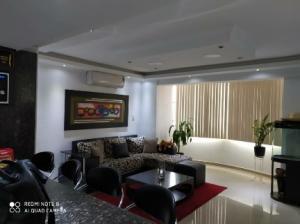 Apartamento En Ventaen Ciudad Bolivar, Av La Paragua, Venezuela, VE RAH: 20-18642