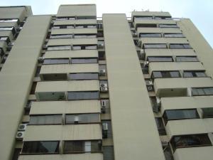 Apartamento En Alquileren Caracas, Macaracuay, Venezuela, VE RAH: 20-20374
