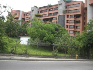 Apartamento En Ventaen Caracas, Los Samanes, Venezuela, VE RAH: 20-19503