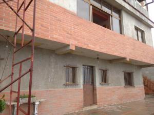 Casa En Ventaen Caracas, El Junquito, Venezuela, VE RAH: 20-18661