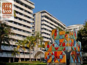 Apartamento En Ventaen Parroquia Caraballeda, Caribe, Venezuela, VE RAH: 20-18681