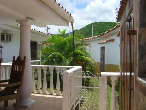 Casa En Ventaen Turmero, San Pablo, Venezuela, VE RAH: 20-18670