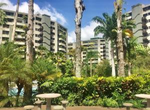 Apartamento En Ventaen Caracas, Sebucan, Venezuela, VE RAH: 20-18678