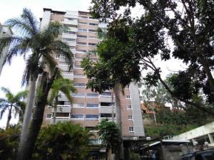 Apartamento En Ventaen Caracas, Los Naranjos Del Cafetal, Venezuela, VE RAH: 20-18685
