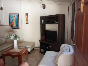 Casa En Ventaen Carrizal, Colinas De Carrizal, Venezuela, VE RAH: 20-18694