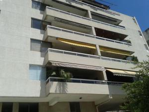 Apartamento En Ventaen Caracas, Colinas De Bello Monte, Venezuela, VE RAH: 20-18688