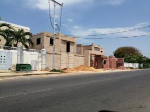 Townhouse En Ventaen Ciudad Ojeda, Centro, Venezuela, VE RAH: 20-18691
