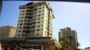Apartamento En Ventaen Parroquia Caraballeda, Caribe, Venezuela, VE RAH: 20-18692