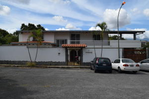 Casa En Ventaen Caracas, Sorocaima, Venezuela, VE RAH: 20-18697