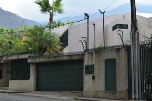 Casa En Ventaen Caracas, Los Chorros, Venezuela, VE RAH: 20-18699