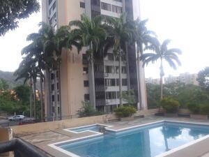 Apartamento En Ventaen Municipio Naguanagua, Piedra Pintada, Venezuela, VE RAH: 20-18798