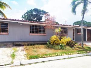 Casa En Alquileren Barquisimeto, El Ujano, Venezuela, VE RAH: 20-18714