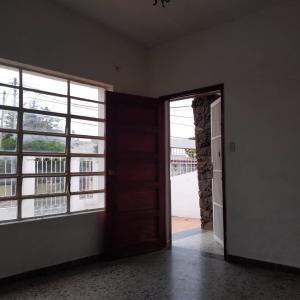 Casa En Alquileren Punto Fijo, Judibana, Venezuela, VE RAH: 20-18724