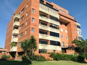Apartamento En Ventaen Caracas, Colinas De Bello Monte, Venezuela, VE RAH: 20-18708