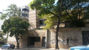 Edificio En Ventaen Caracas, San Bernardino, Venezuela, VE RAH: 20-18716