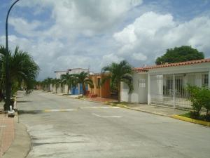 Casa En Ventaen Charallave, Mata Linda, Venezuela, VE RAH: 20-18718