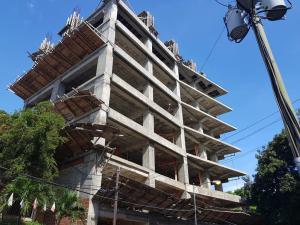 Edificio En Ventaen Catia La Mar, La Atlantida, Venezuela, VE RAH: 20-18726