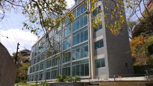 Apartamento En Ventaen Caracas, Lomas De Las Mercedes, Venezuela, VE RAH: 20-20035