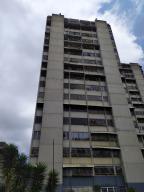 Apartamento En Ventaen San Antonio De Los Altos, La Rosaleda, Venezuela, VE RAH: 20-18748