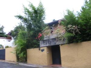 Casa En Ventaen Caracas, La Lagunita Country Club, Venezuela, VE RAH: 20-18728