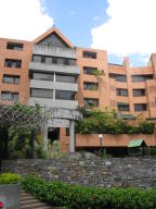 Apartamento En Ventaen Caracas, Lomas De La Alameda, Venezuela, VE RAH: 20-18729