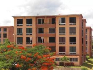 Apartamento En Ventaen Guatire, Sector San Pedro, Venezuela, VE RAH: 20-18731