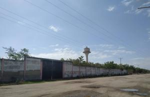 Terreno En Ventaen Guacara, Zona Industrial El Tigre, Venezuela, VE RAH: 20-20563