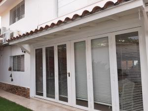 Casa En Ventaen Valencia, La Viña, Venezuela, VE RAH: 20-18749