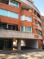 Apartamento En Alquileren Caracas, La Castellana, Venezuela, VE RAH: 20-19808