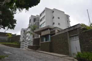 Apartamento En Ventaen Caracas, Santa Fe Sur, Venezuela, VE RAH: 20-18753