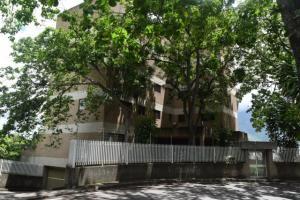 Apartamento En Ventaen Caracas, Colinas De Bello Monte, Venezuela, VE RAH: 20-18757