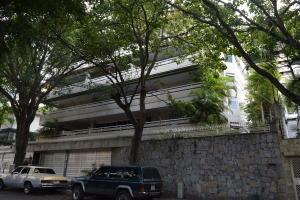 Apartamento En Ventaen Caracas, Altamira, Venezuela, VE RAH: 20-18763