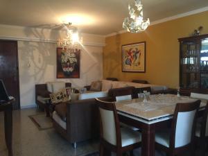 Apartamento En Ventaen Maracaibo, Belloso, Venezuela, VE RAH: 20-18780