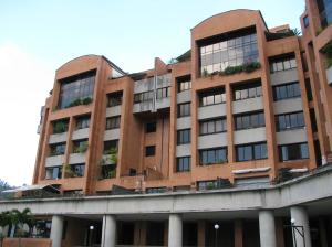 Apartamento En Ventaen Caracas, Los Samanes, Venezuela, VE RAH: 20-18782