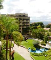 Apartamento En Ventaen Caracas, Los Dos Caminos, Venezuela, VE RAH: 20-18783