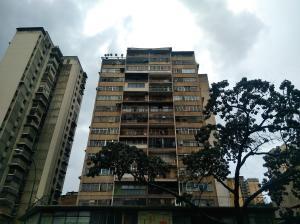 Apartamento En Ventaen Caracas, Parroquia Altagracia, Venezuela, VE RAH: 20-18784