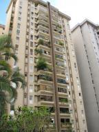 Apartamento En Ventaen Caracas, El Cigarral, Venezuela, VE RAH: 20-18787