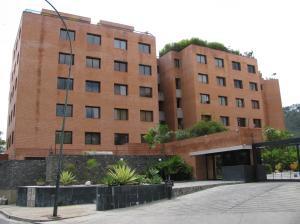 Apartamento En Ventaen Caracas, Los Samanes, Venezuela, VE RAH: 20-18790