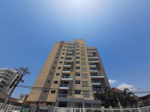 Apartamento En Ventaen Maracaibo, Bellas Artes, Venezuela, VE RAH: 20-1380
