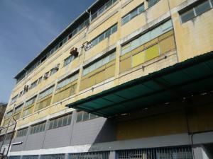 Industrial En Ventaen Caracas, Las Minas, Venezuela, VE RAH: 20-18886